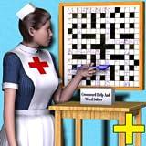 Aide de Mots Croisés +