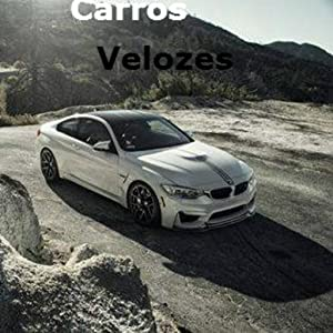 Amazon.com: Carros Velozes: Appstore for Android