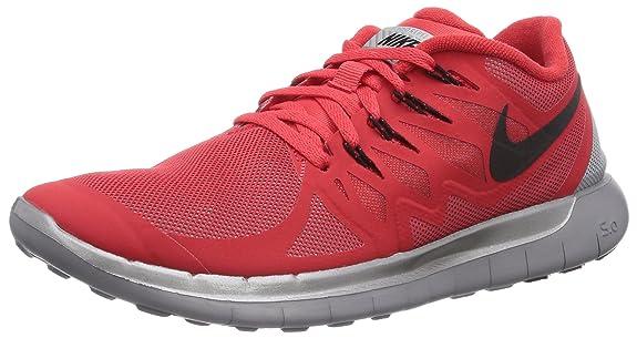 Nike Free 5.0 Flash Homme