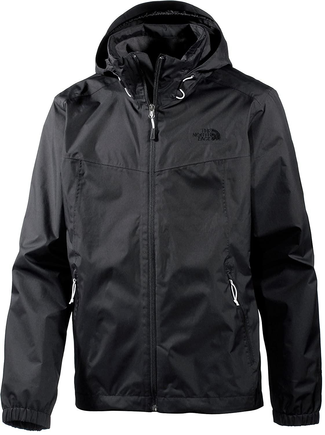 The North Face Herren Regenjacke günstig kaufen