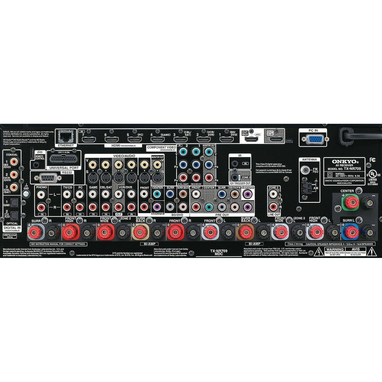 816es-Cbf8L._AA1500_.jpg