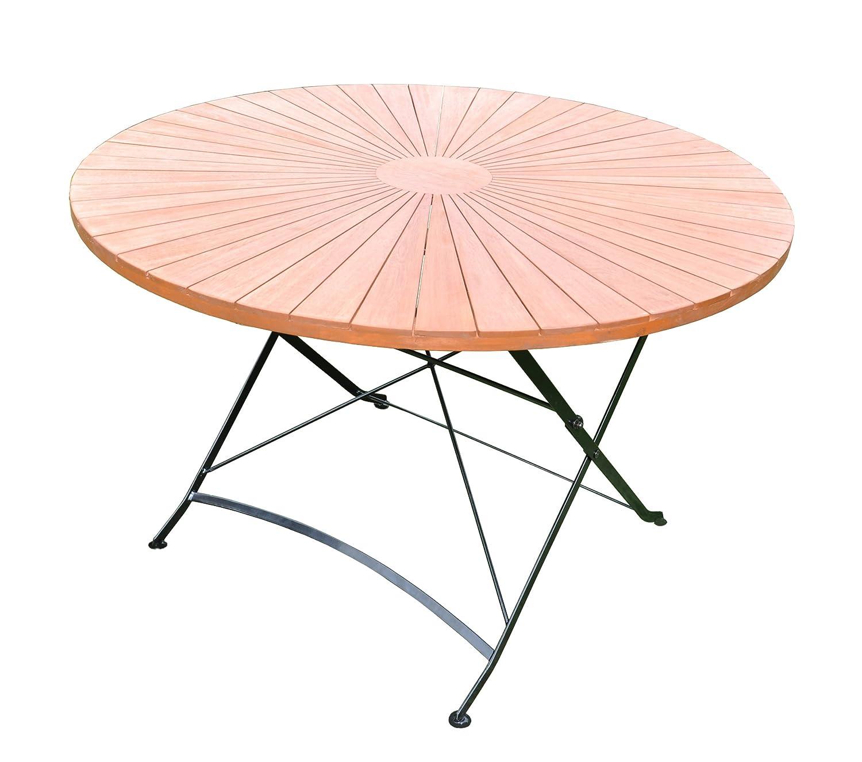 Leco Tisch zur Sitzgruppe Bavaria