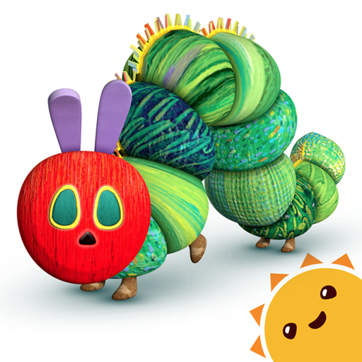 my-very-hungry-caterpillar