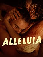Alleluia (English Subtitled)
