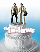 The In-Laws (1979) [HD]