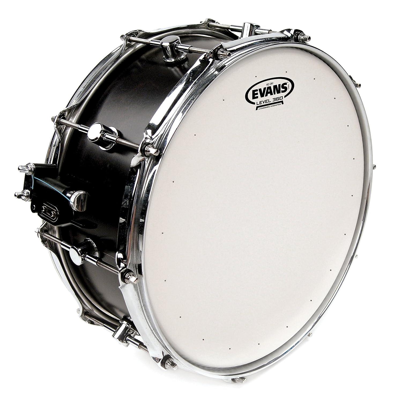 evans st dry drum head 14 inch. Black Bedroom Furniture Sets. Home Design Ideas