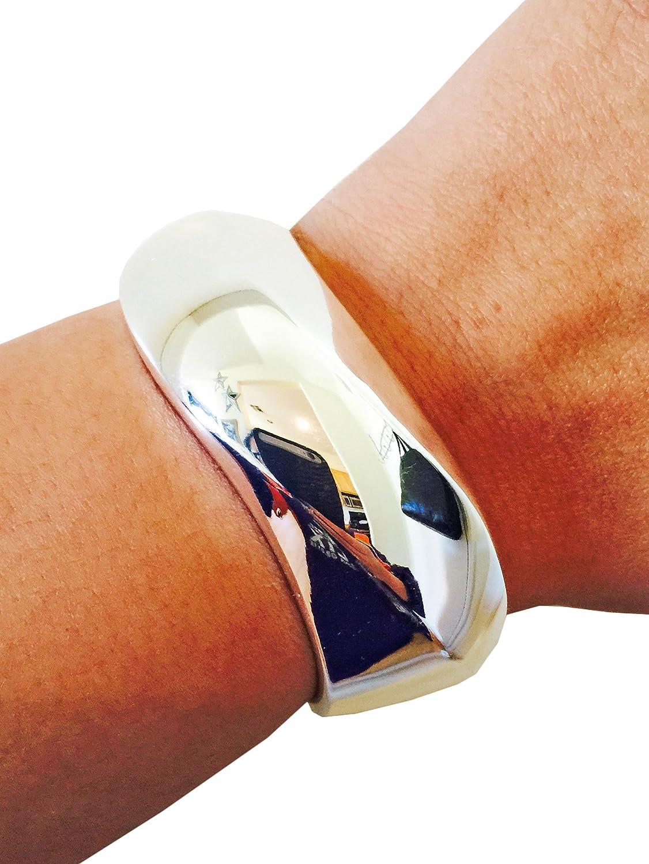 Fitbit Flex Bracelet Espar Denen
