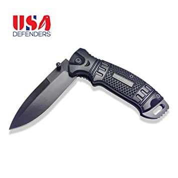 Best pocket knives with clip