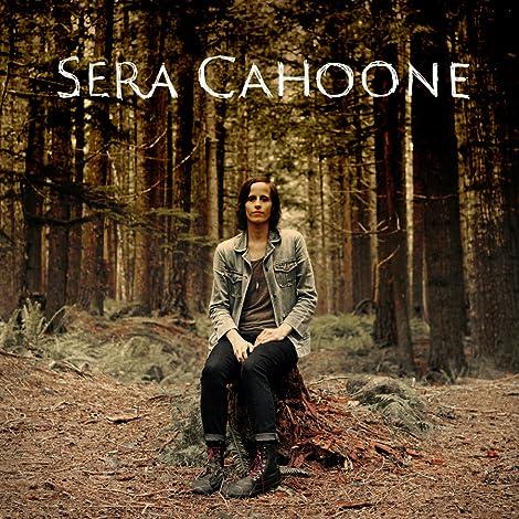 Image of Sera Cahoone