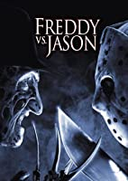 Freddy vs. Jason