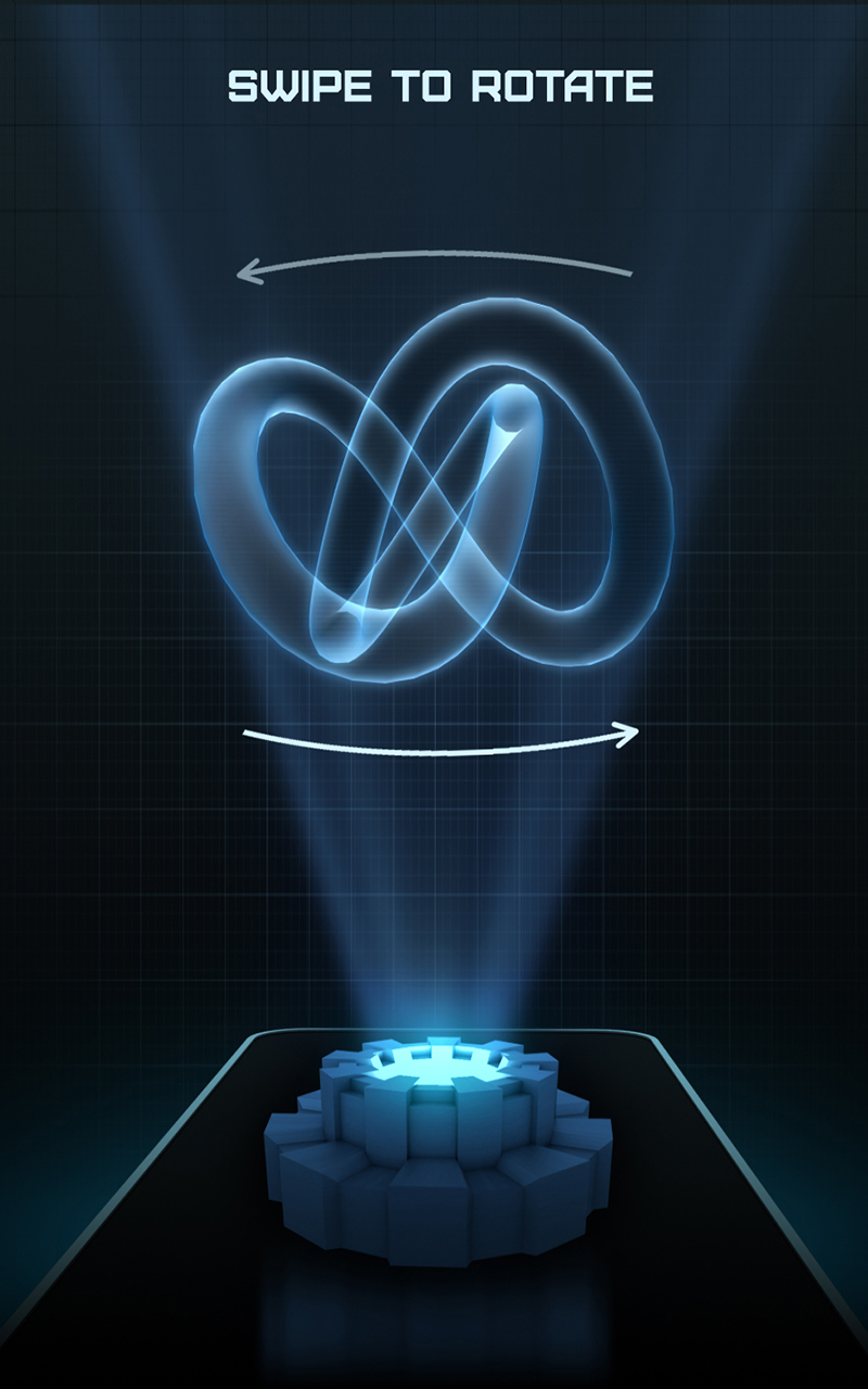 Amazon Com Hologram Projector Appstore For Android