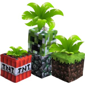 Tropical Craft: Jungle Story by Refery Games
