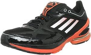 Adidas Adizero f50 2M V23337, Running Homme   Commentaires en ligne plus informations