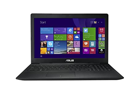 ASUS X553MA-BING-SX451B notebook