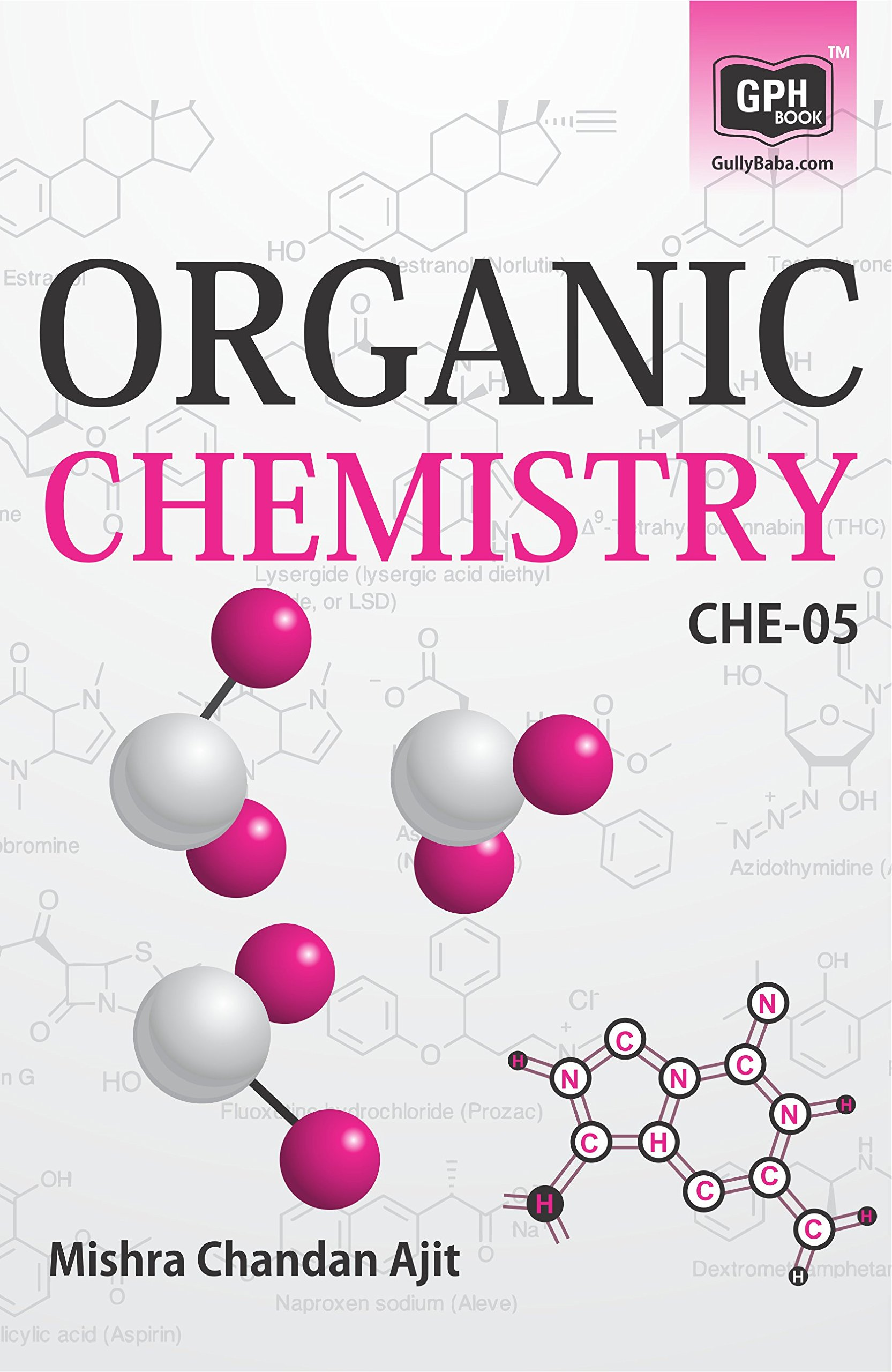 buy che 02 inoganic chemistry book online at low prices in che5 organic chemistry ignou help book for che 5 in english medium