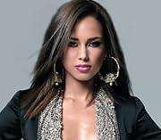 Bilder von Alicia Keys