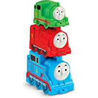 Fisher-Price My First Thomas The Train