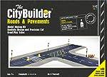 City builder CB007