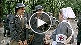 Generation War - The Miniseries - Trailer