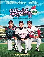 Major League 2