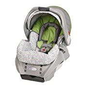 chicco keyfit infant car seat and base baby gear and accessories. Black Bedroom Furniture Sets. Home Design Ideas
