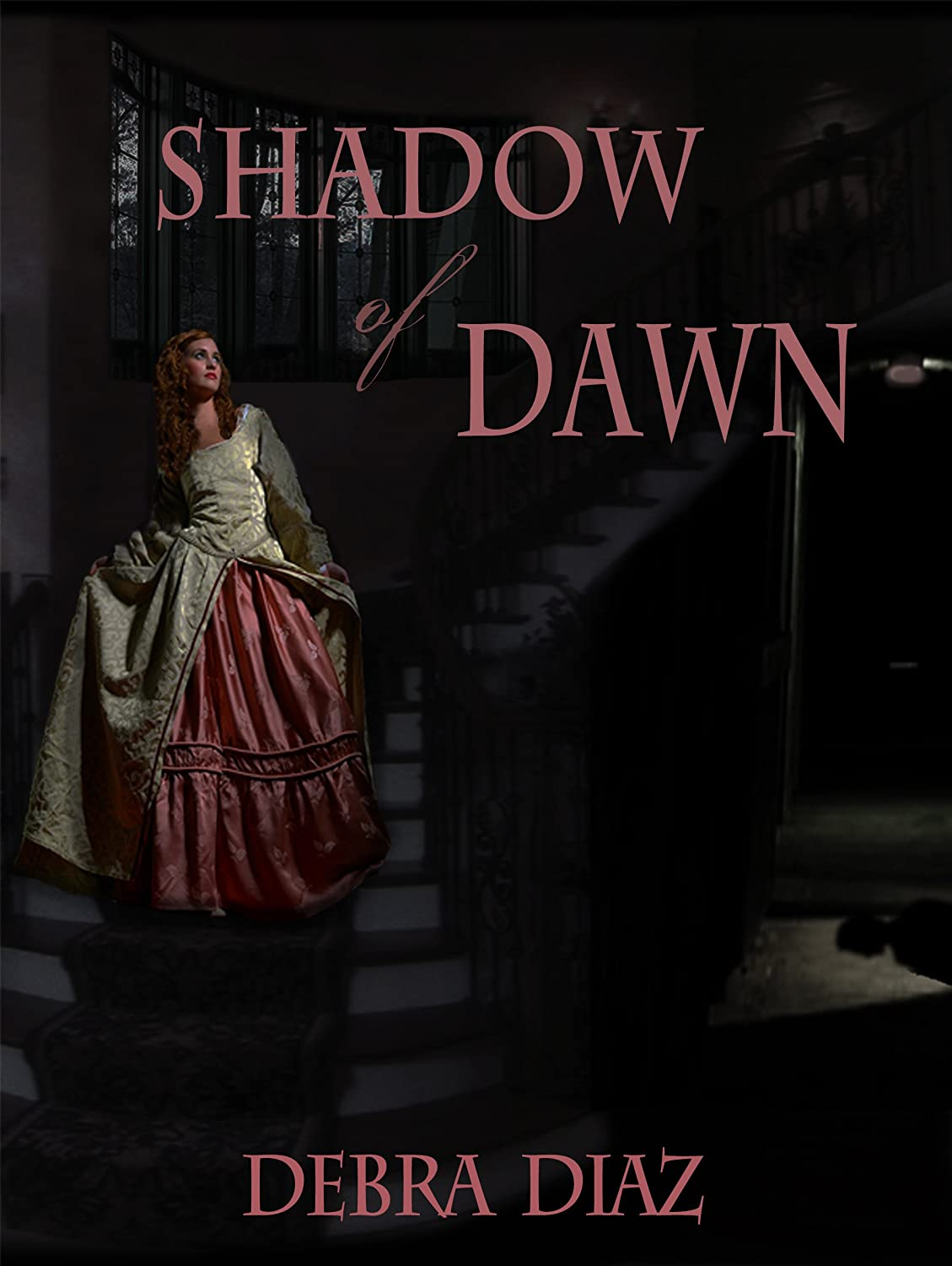 Shadow of Dawn