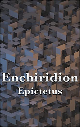 Enchiridion: Filibooks Classics (Illustrated)