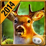 DEER HUNTER 2014 (Kindle Tablet Edition)