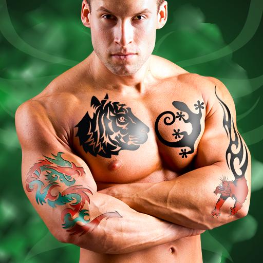 foto-tatuaje-editor