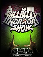 Hillbilly Horror Show, Vol. 4