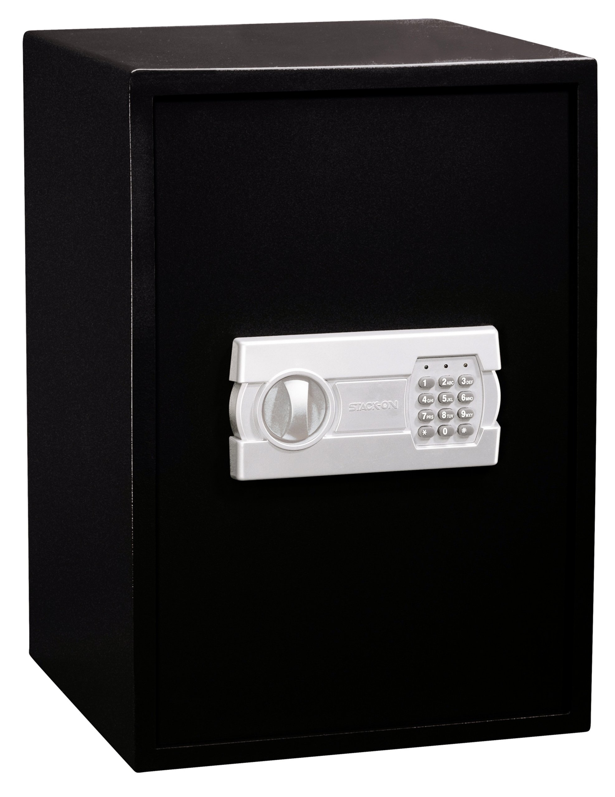 STACK-ON PS-1520 Gun Safe