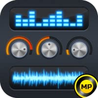 Jam By Voice