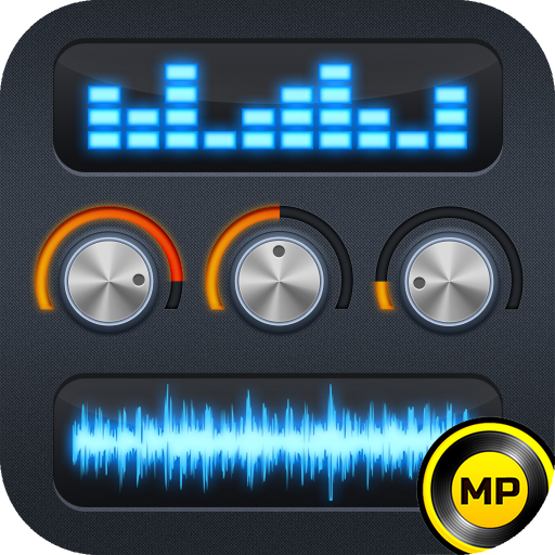 Jam By Voice (Studio Voice Mixer compare prices)