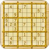 Sudoku (Kindle Tablet Edition)