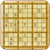 Sudoku (Kindle Tablet Edition)