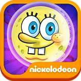 SpongeBob Marbles & Slides (Fire Edition)