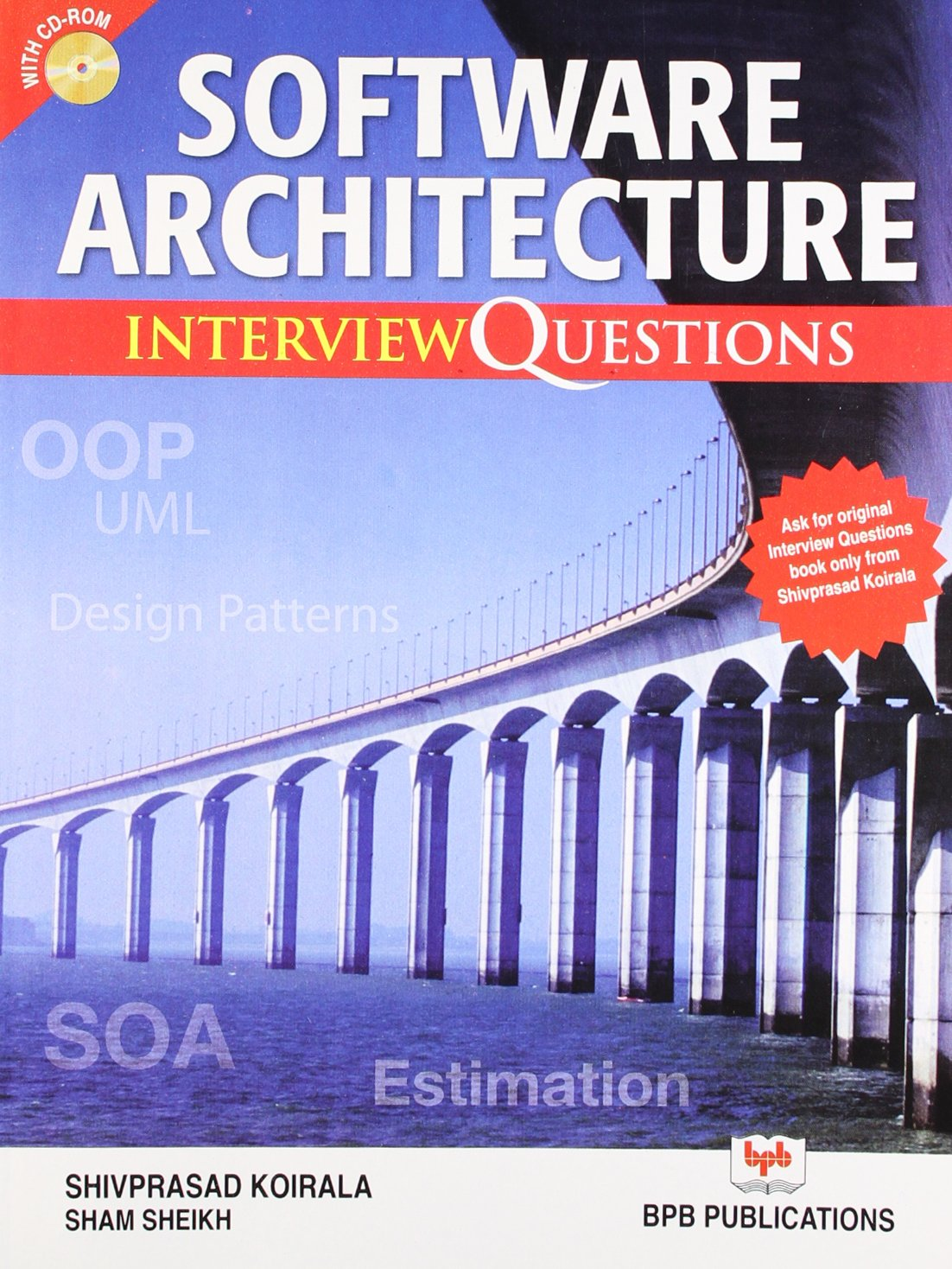 buy software architecture interview questions book online at low buy software architecture interview questions book online at low prices in software architecture interview questions reviews ratings in