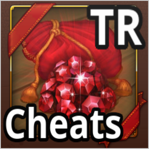 .com: Unofficial Throne Rush Hack Cheats Tool: Appstore for Android