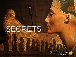 Secrets Season 2