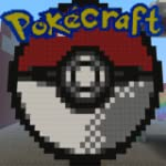 Pokecraft: Mobile Edition