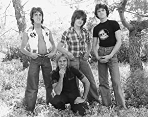 Image of Bay City Rollers