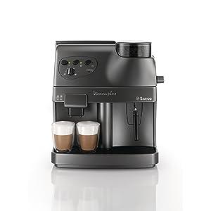 Best Espresso Machine 2017