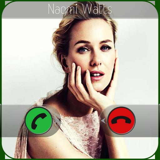 naomi-watts-prank-call