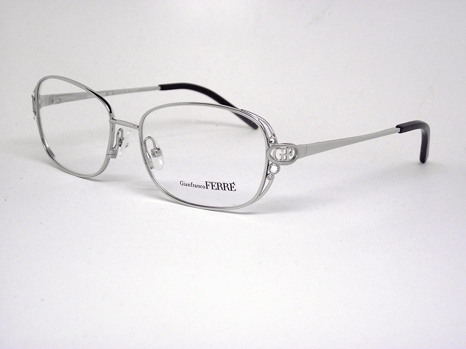 GIANFRANCO FERRE GF37601 EYEGLASSES OPTICS PRESCRIPTION at Sears.com