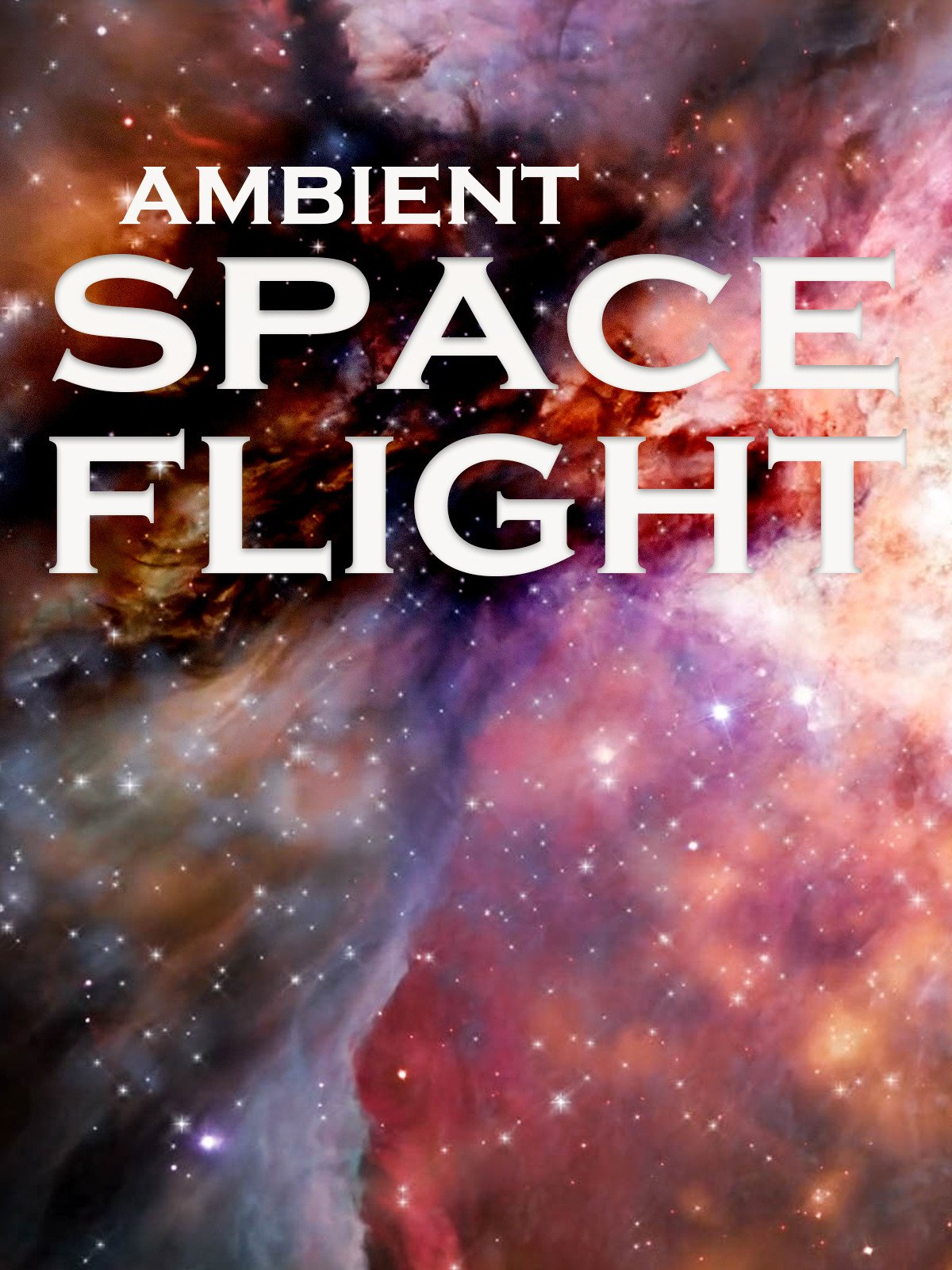 Ambient Space Flight