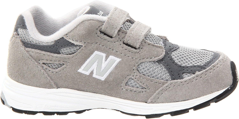 新百伦儿童鞋