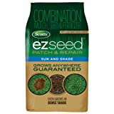 Scotts EZ Seed Sun & Shade 17504 20 LB Grass Plants
