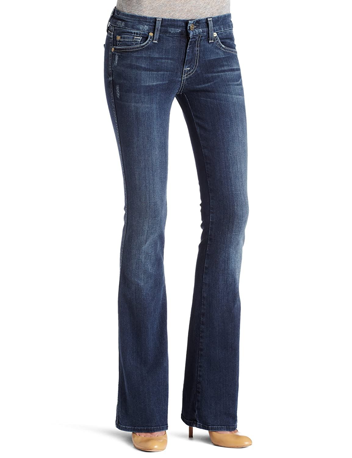 UP TO $20 OFF for DENIM Sale