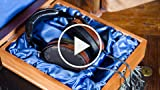 Most Expensivest Shit - 2 Chainz Tests Out $30K Headphones...