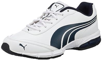 7213f9812a5717 puma sports shoes on sale   OFF47% Discounts